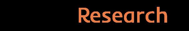 Bitcoin & Markets Research